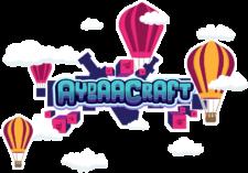 AydaaCraft